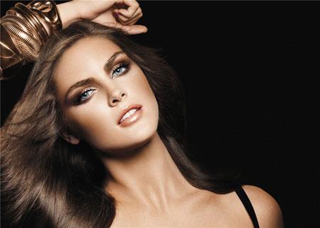 Beauty Studio на Караванной 14, прически